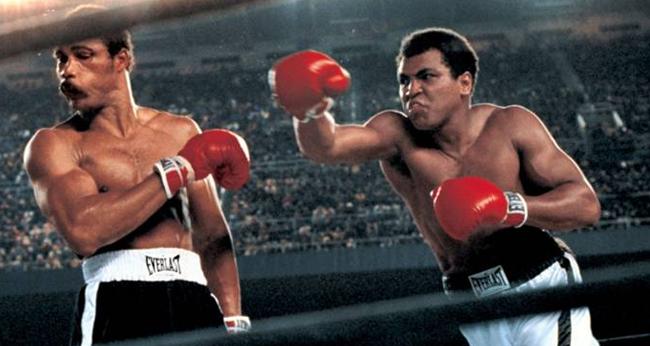 ken_boxing