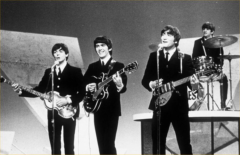 beatles_picture