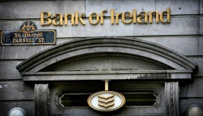 Bank_of_Ireland_