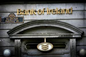 Bank_of_Ireland_
