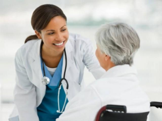 doctor-patient-640x480