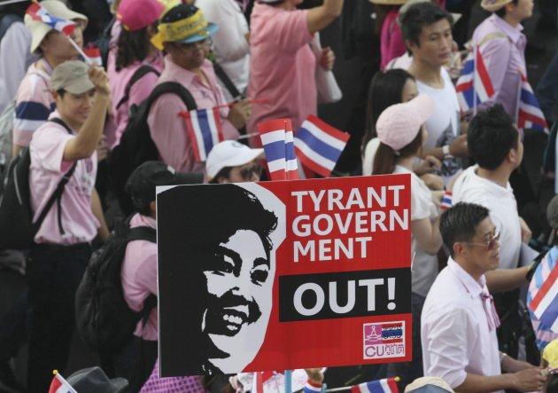 thailand-politics-23-630x443