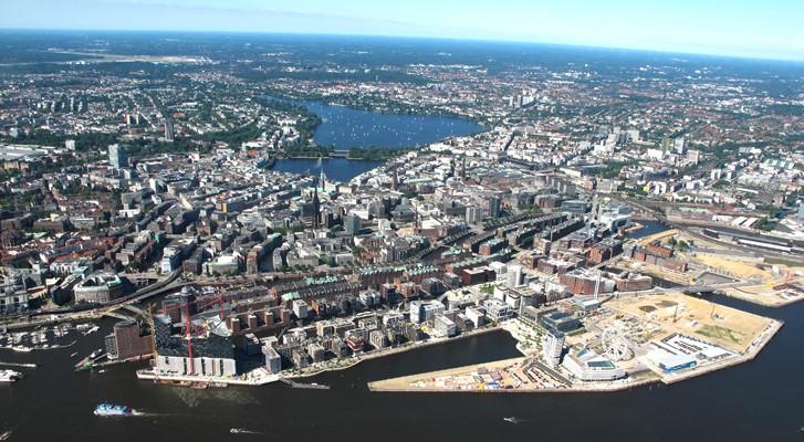 Hamburg-Luftbild-e1371376169963