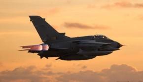 RAF 3D