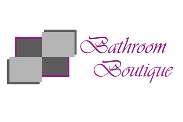 BathroomBoutique edited