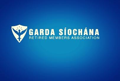 Garda_retired_logo edited