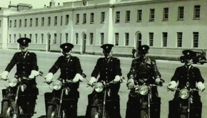 Templemore old pic