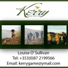 Kerry-Game-Hunting