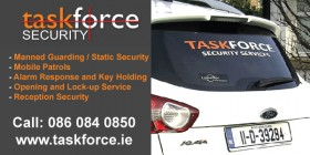 Task-Force-Security