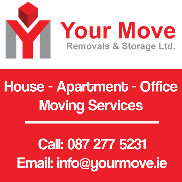 Your-Move_logo_single