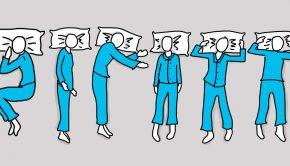 sleepthumb