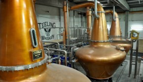 Teeling whiskey 1