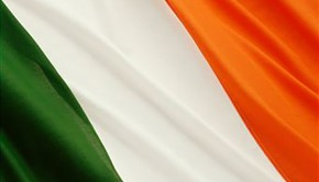 the-irish-flag