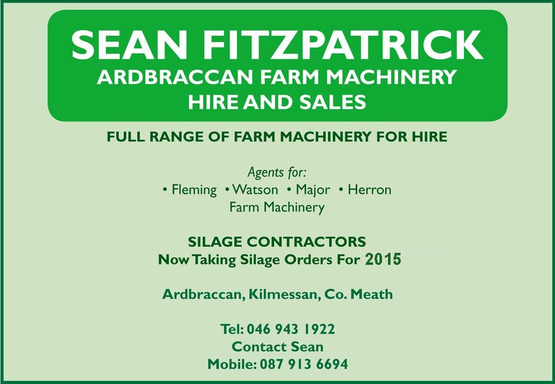 Sean Fitzpatrick(2)-page-001(1)