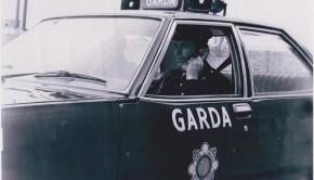 Garda 70's