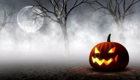 -halloween-pumpkin