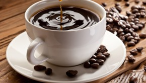 coffee-with-beans(1)