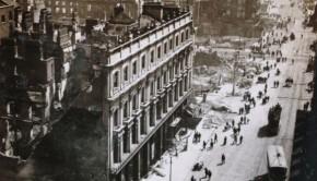 rising 1916