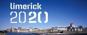 limerick_2020_580x232