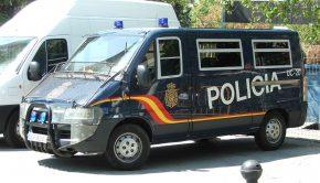 Fiat_Spanish_police_4041