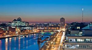 OCH_Alex__Dublin_Grand_Canal_4d5d4de1