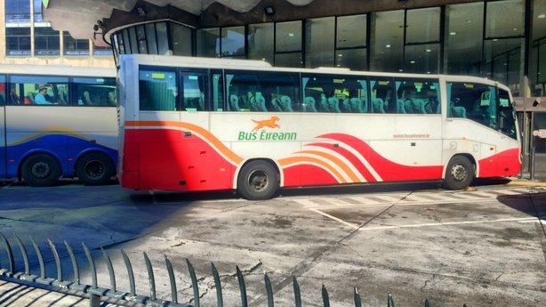 bus-eairann1
