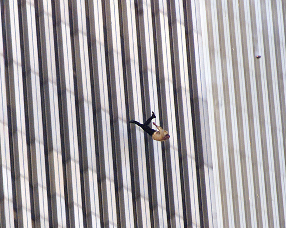 falling-man3