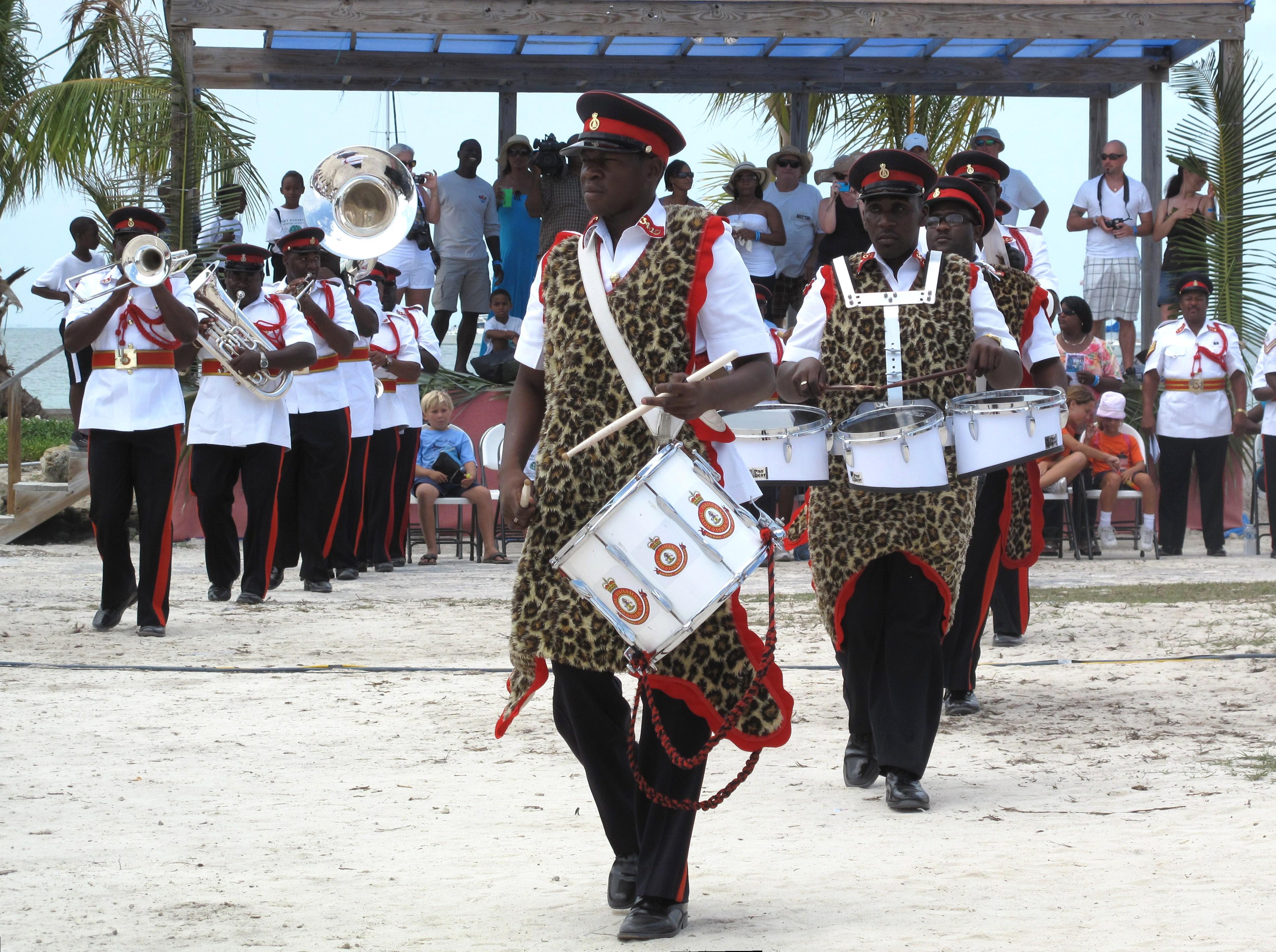 the-bahamas