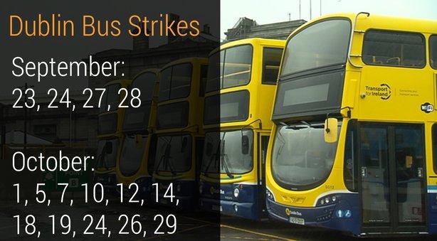 busses-2