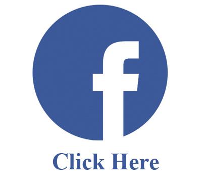 faacebook-website