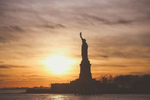 american-dream-statue-of-liberty-780x520