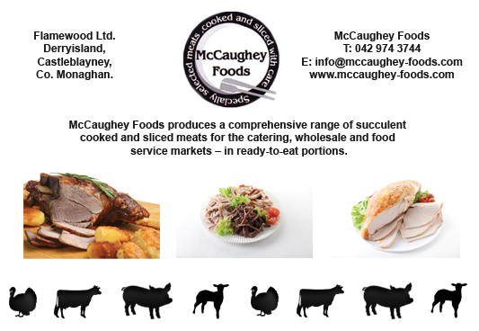 mc-caughey-foods