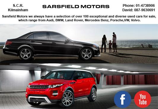 sarsfield-motors-1