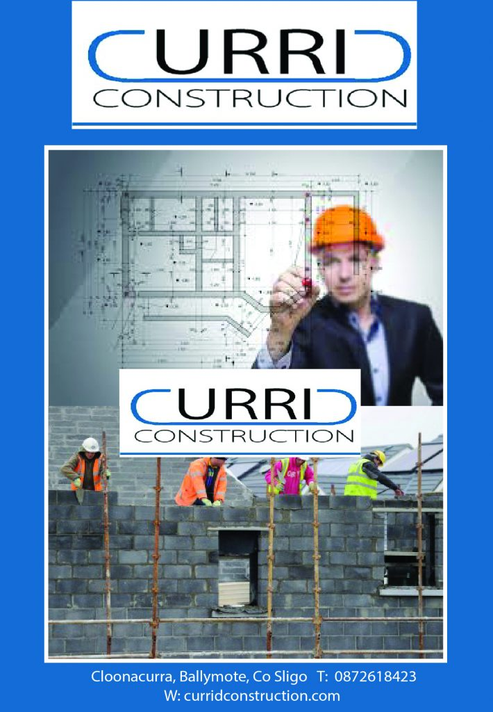 Currid Construction