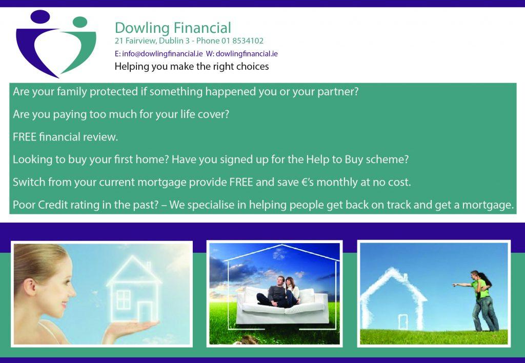 Dowling Financial fin