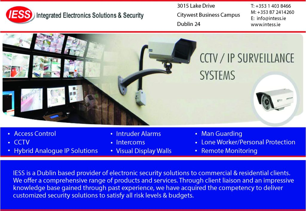 integrated-electronic-solutions-security