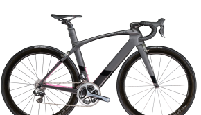 new-trek-madone-aero-road-bike-2016-9