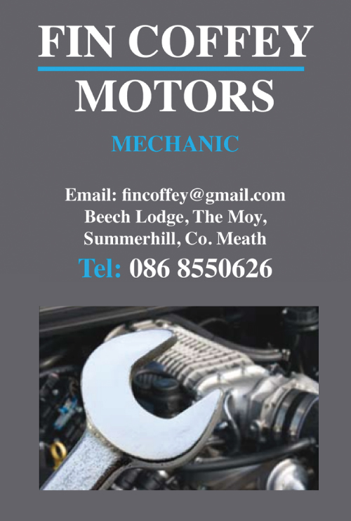 Fin-Coffey-Motors (1)