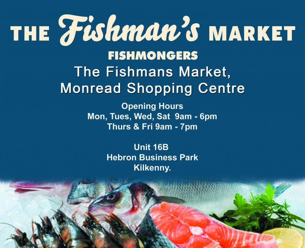 Fishermans-Market-copy fin