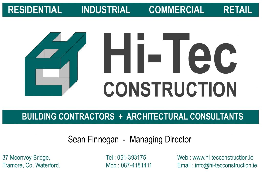Hi-Tec-Construction_2 (1)