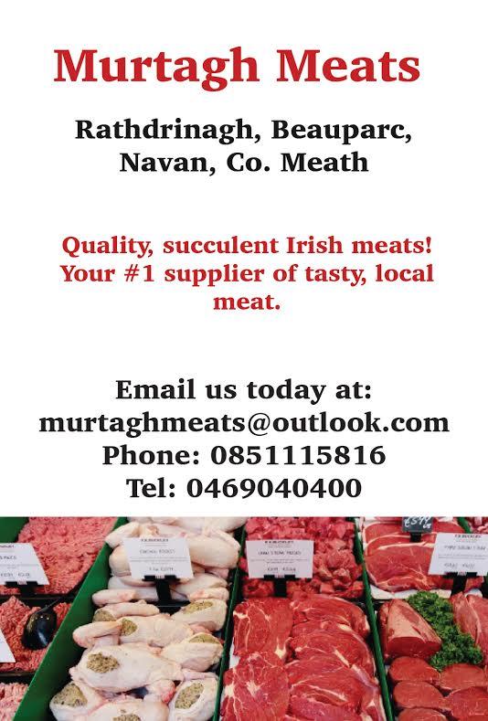 murtagh-meats