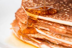 stack-of-pancakes-with-maple-syrup-562610289-57a89b9b3df78cf459089c57