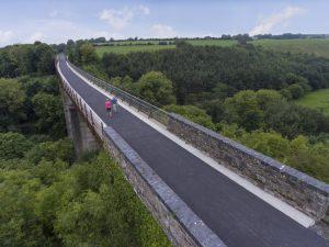 Ballyvoyle_Viaduct_Main