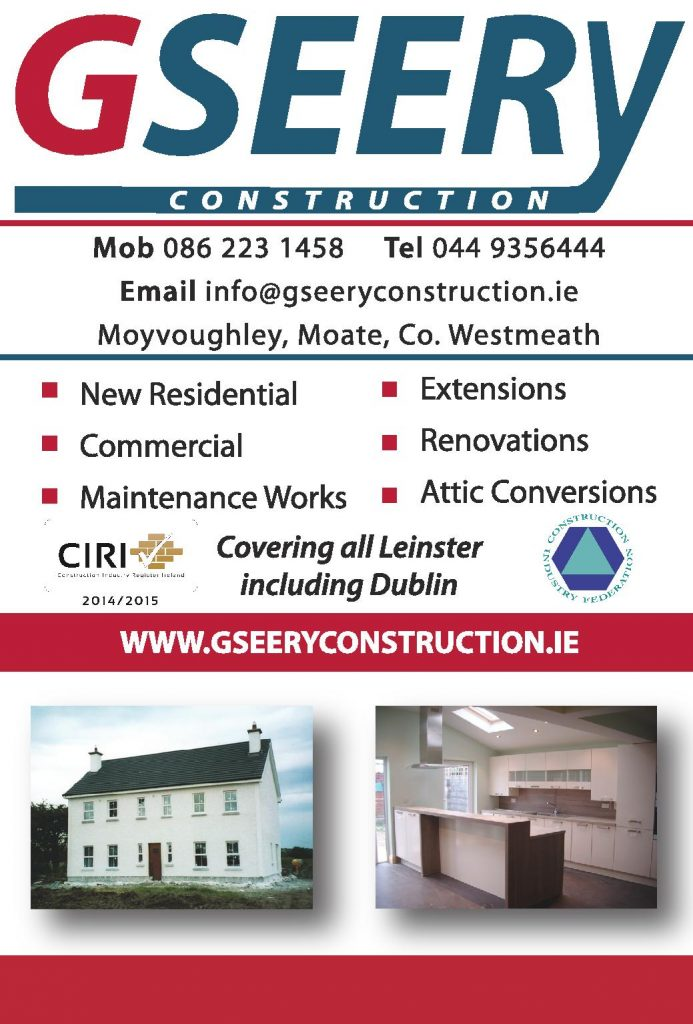 G Seery Construction-page-001