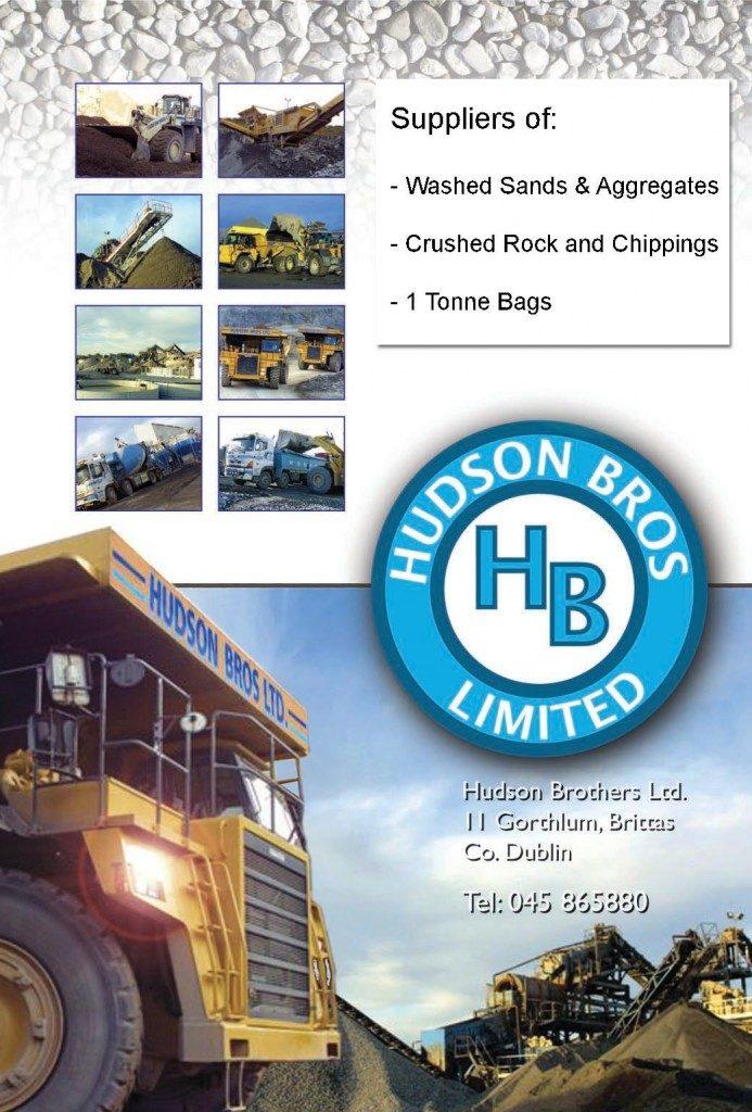 Hudson-Bros fin