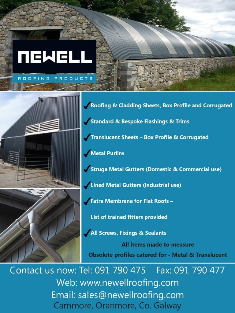 Newell new-page-001
