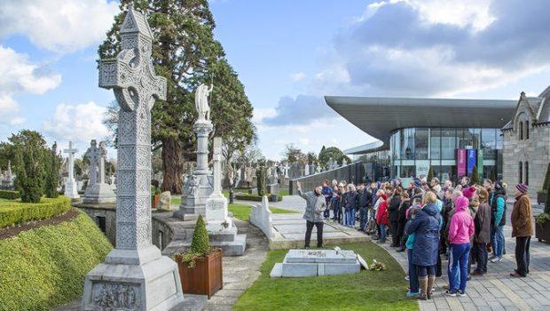glasnevin-cemetery-tour-in-dublin-in-dublin-348071