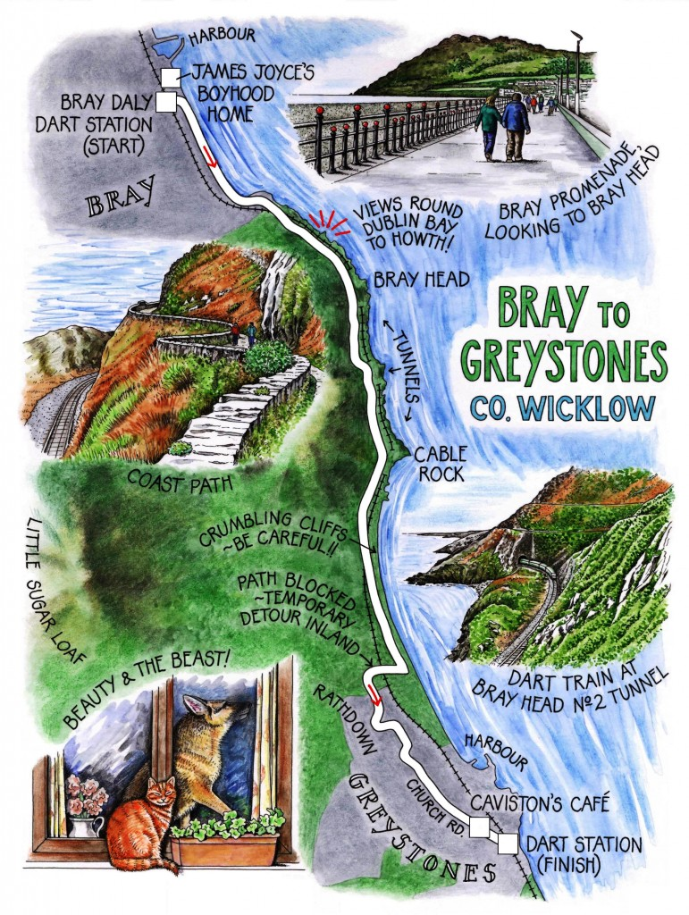 Walk-of-the-Week-3-April-Bray-to-Greystones-771x1024
