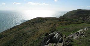 cliffwalk4-823x420