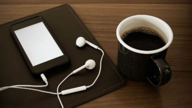coffee-and-a-podcast.jpg.838x0_q80